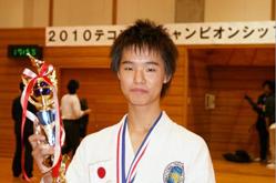 2010chan-a-photo03