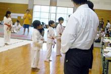 2010chan-photo02