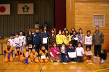 20110227-photo04