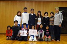 2011321-photo06