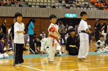 2011925-photo02