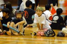 2011925-photo03