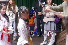 2kansai-photo02