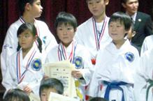 2kansai-photo03