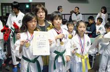 2kansai-photo04