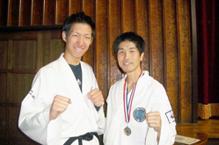 2kansai-photo06