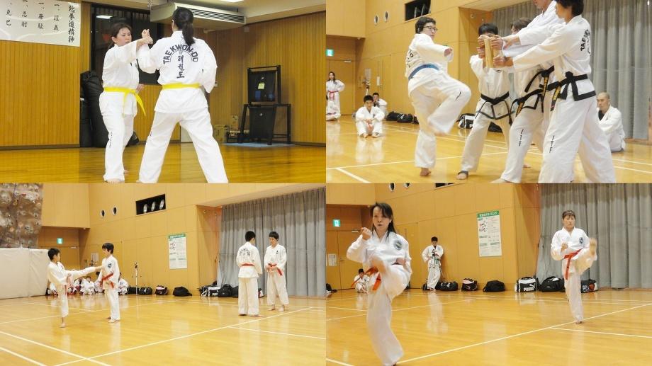64shinsa-2-3