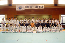 9tyu-photo01