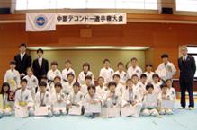 9tyu-photo02