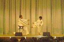 iwaenbu-photo03
