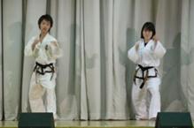 iwaenbu-photo04