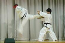 iwaenbu-photo06