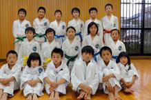 jr-kyoukaren-img03