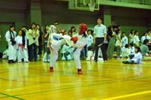 jr-taikai-img02