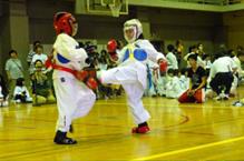 jr-taikai-img03