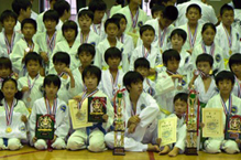 jr-taikai-img05