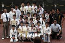 jr-taikai-img06