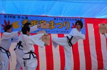 oogakienbu-photo04