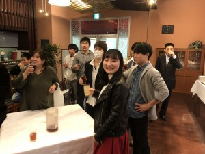 20180311-022party