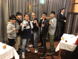 20180311-056party