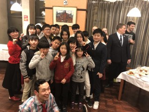 20180311-077party